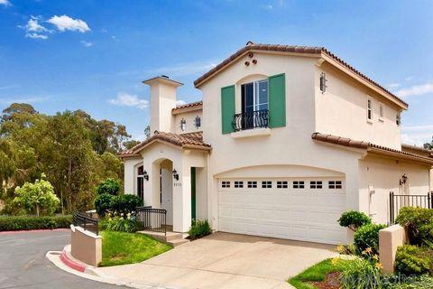 Photo of 8050 Gilman Ct, La Jolla, CA 92037