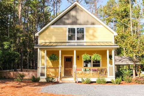 Photo Of 177 Boiling Springs Cir Southern Pines Nc 28387