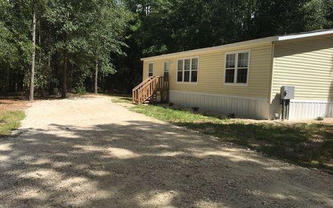 Photo of 3292 County Road 249, Live Oak, FL 32060
