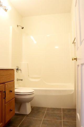1227 Neale Ln, Miami Township, OH 45140 - Bathroom