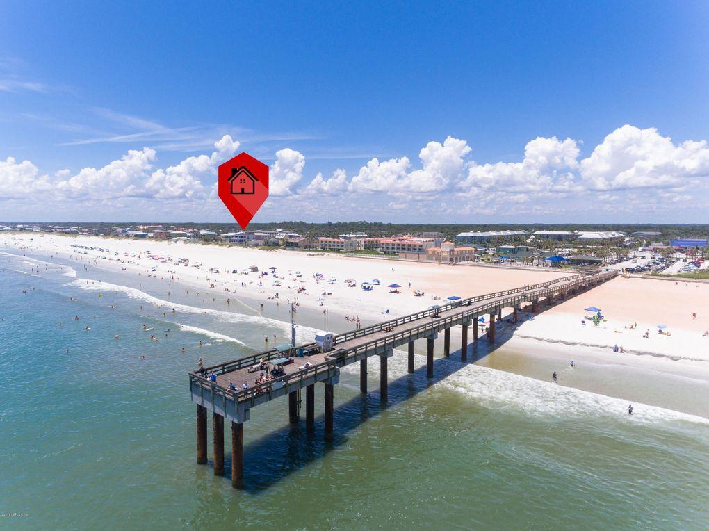 St Augustine Beach Fl 32080