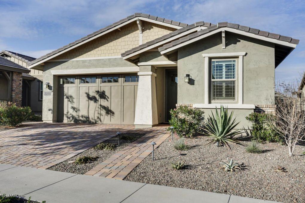 20772 W Meadowbrook Ave Buckeye, AZ 85396