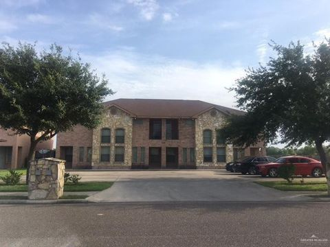 Photo of 1402 W Fig Ave Apt 1, Pharr, TX 78577