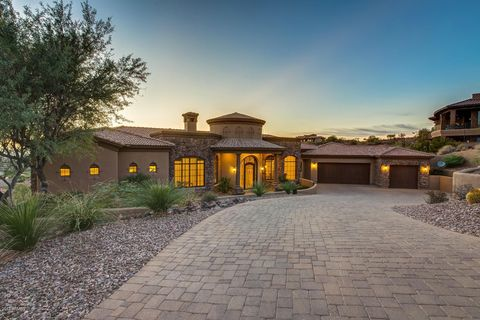 Photo of 10142 N Palisades Blvd, Fountain Hills, AZ 85268