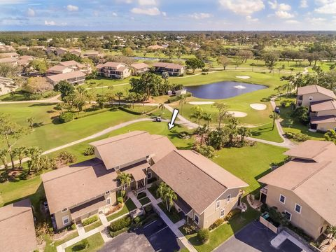 Page 8 | Jupiter, FL Real Estate - Jupiter Homes for Sale