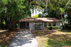 View All Section 8, Port Charlotte, FL Homes, Housing Market
