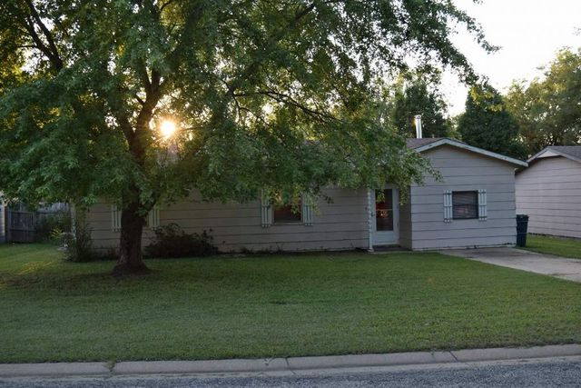 Best Places to Live in Wellington, Kansas