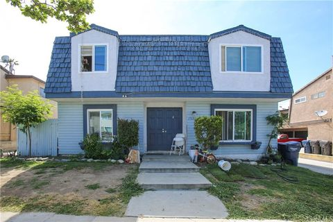 Photo Of 17691 Van Buren Ln Huntington Beach Ca 92647