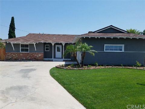 9362 town and country dr garden grove ca 92841 realtor - Where is garden grove california ...