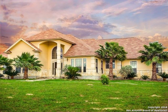 254 shannon rdg floresville tx 78114 home for sale real estate