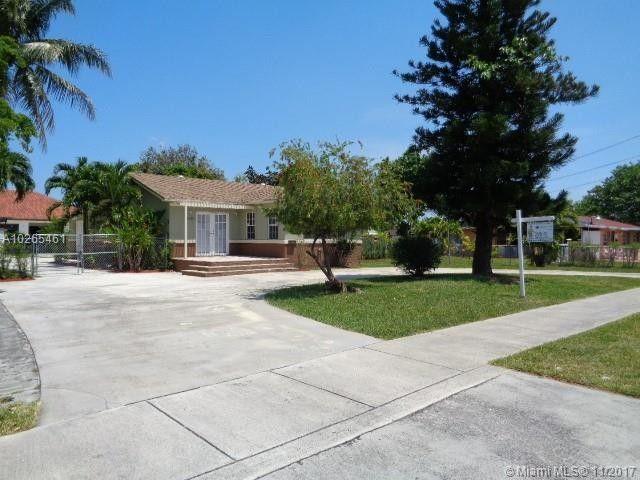 4051 SW 95th Ave Miami, FL 33165