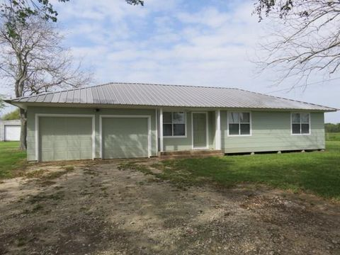 Photo of 7732 Fm 1300 Rd, Louise, TX 77455