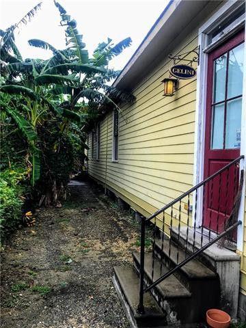 Photo of 1730 Joliet St, New Orleans, LA 70118