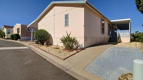 Photo of 9500 Harritt Rd Spc 147, Lakeside, CA 92040