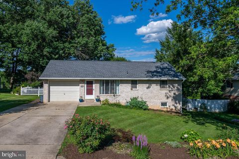 Reading, PA Real Estate - Reading Homes for Sale - realtor com®