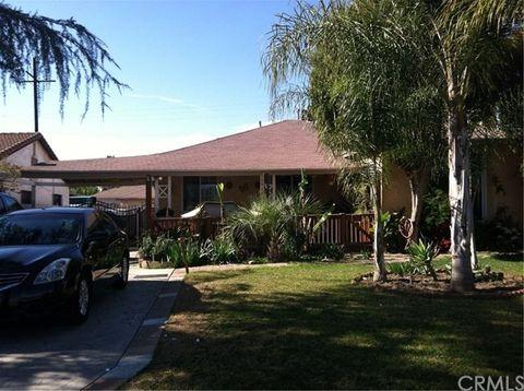 1912 N G St, San Bernardino, CA 92405