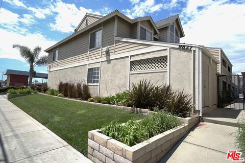 Image result for houses for sale In Bellflower