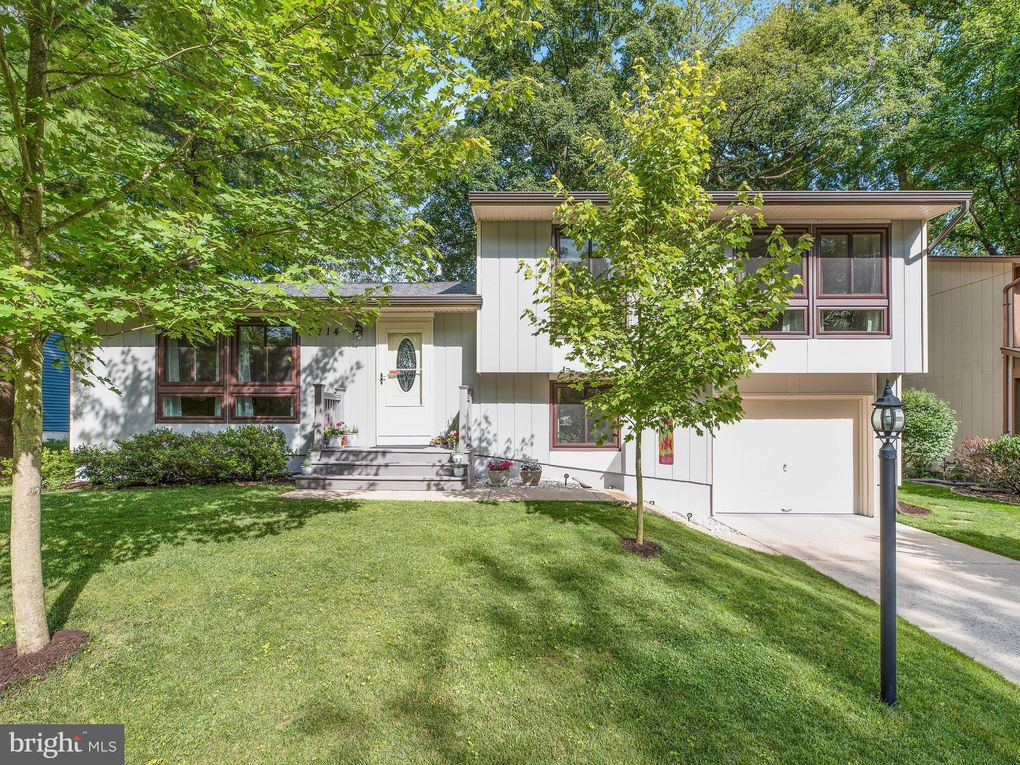 5714 Old Buggy Ct, Columbia, MD 21045