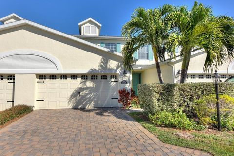 1042 Steven Patrick Ave, Indian Harbour Beach, FL 32937