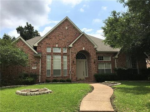 Photo of 7408 Galloway Ct, Plano, TX 75024