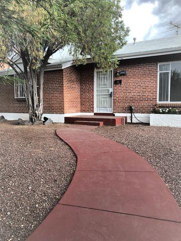 Photo of 2202 E La Mirada St, Tucson, AZ 85719