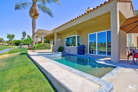 Photo of 89 Augusta Dr, Rancho Mirage, CA 92270