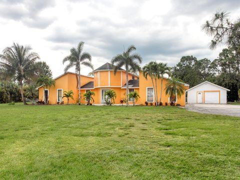 Photo of 14409 66th Trl N, Palm Beach Gardens, FL 33418
