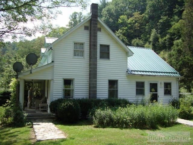 meet flatwoods singles 1245 flatwoods rd is a single family home located in 15486 in vanderbilt, pa it was last listed for $1,035,000,  meet with a real estate agent today.