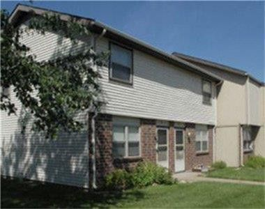 Photo of 125 Knowlesway Ext, Narragansett, RI 02882