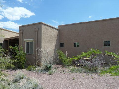Photo of 7730 S Galileo Ln, Tucson, AZ 85747
