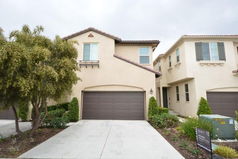 Photo of 10228 Jasmine Ct, Stanton, CA 90680