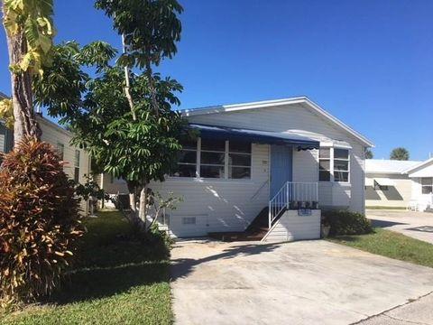 Photo of 926 Nettles Blvd, Jensen Beach, FL 34957