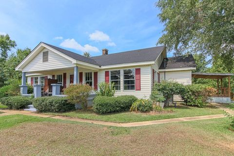 Photo of 6591 County Road 30, Ethelsville, AL 35461