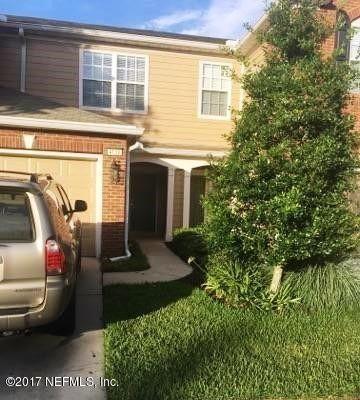 4199 Marblewood Ln Jacksonville FL 32216