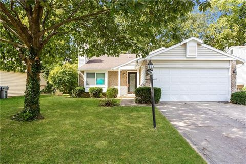 Photo of 18749 Northview Pl, Noblesville, IN 46060