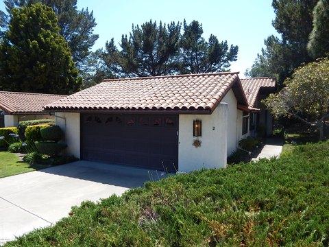 2 Stanford Cir, Lompoc, CA 93436