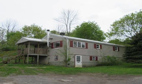 Photo of 23 Myers St, Ticonderoga, NY 12883