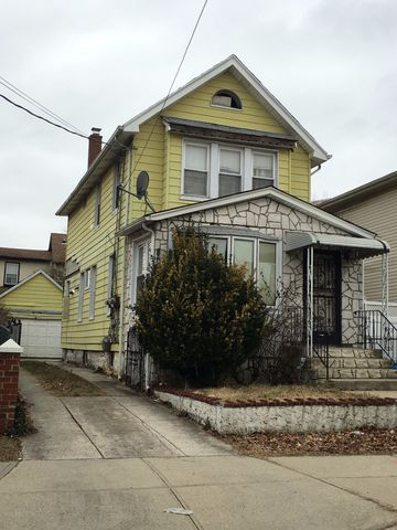 Photo of 129-06 131 St, South Ozone Park, NY 11420