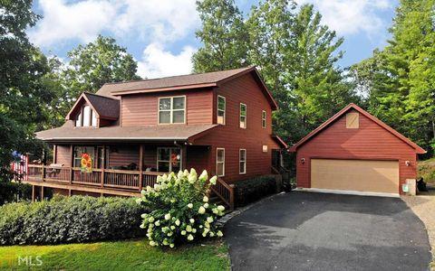 Union County, GA Real Estate & Homes for Sale - realtor com®
