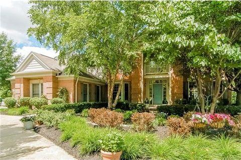 5 Bedroom Northville Mi Homes For Sale