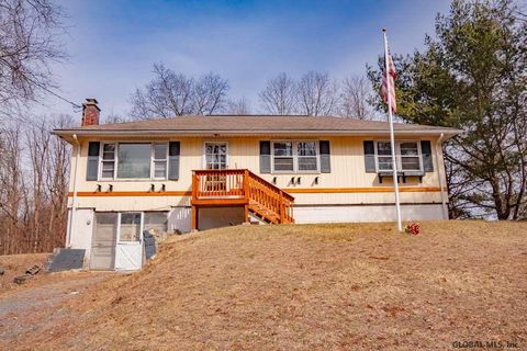Page 4 Clifton Park Ny 4 Bedroom Homes For Sale