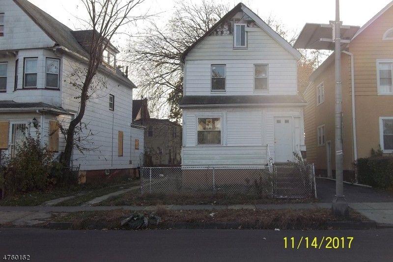295 Elmwood Ave, East Orange, NJ 07018
