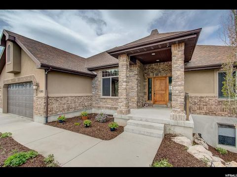 Photo of 6503 Mountain View Dr, Park City, UT 84098