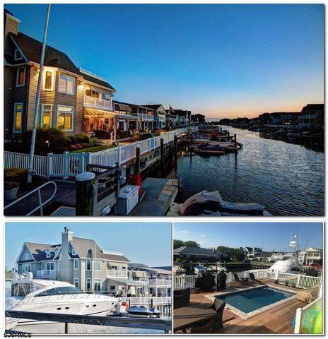Photo of 6 Grenada Fam Ln Unit Single, Ocean City, NJ 08226