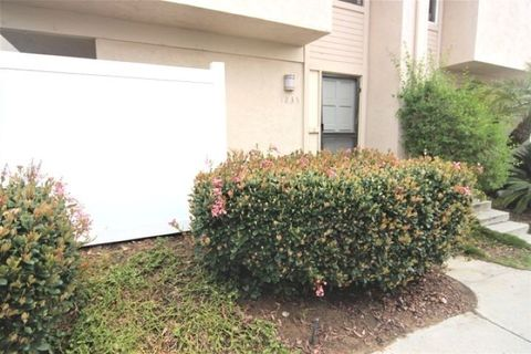 Photo of 1235 Evergreen Dr, Cardiff, CA 92007