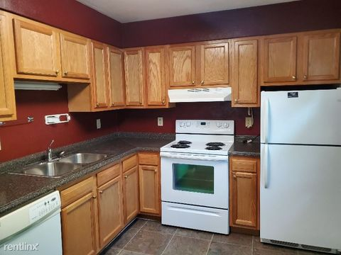 Photo of 301 S 3rd St Apt 6, Arlington, SD 57212