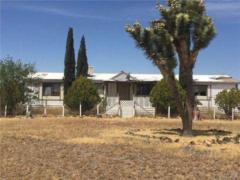 Photo of 9063 W Brittney Ave, Dolan Springs, AZ 86413