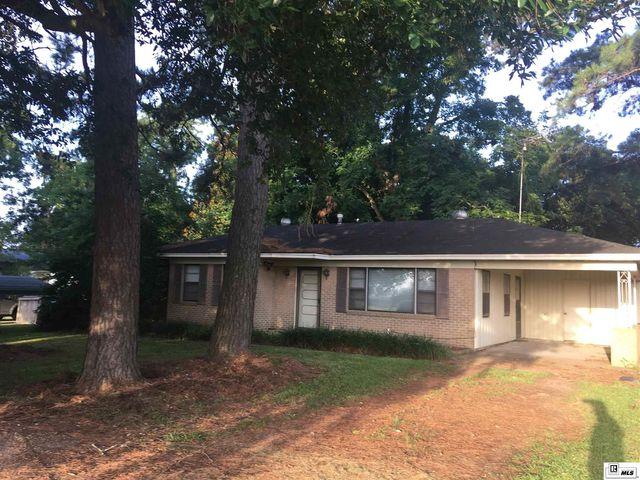 Baskin, Louisiana Cost Of Living