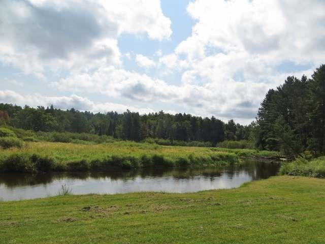 Minocqua Lake Homes For Sale