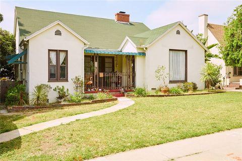 Photo of 320 E Glenarm St, Pasadena, CA 91106